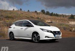 España y el vehículo eléctrico: 6 motivos para ser optimista
