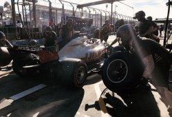 Haas confirma que los dos errores en las paradas fueron humanos