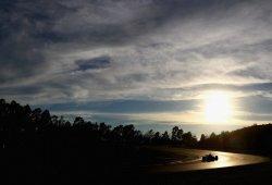 Jean Todt valora incluir en la lista de GP de F1 a Argentina y Vietnam