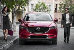 Así quiere conquistarte Mazda para que seas fiel a la marca