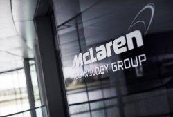 McLaren se hace con un asiento en el consejo mundial de la Fórmula 1