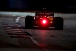 """McLaren afirma que Ferrari ha roto el """"pacto de caballeros"""" al fichar a Mekies"""
