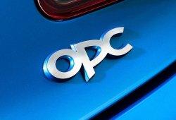 Opel dice adiós a los OPC, he aquí el porqué de tan triste despedida