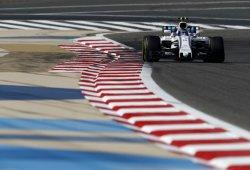Pirelli propone una pretemporada mixta en Barcelona y Bahrein