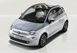 El nuevo Fiat 500 Collezione ya tiene precios en España