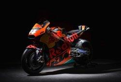 Tech 3 será equipo satélite de KTM en MotoGP 2019