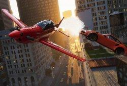 The Crew 2: al detalle las ediciones del nuevo juego de conducción