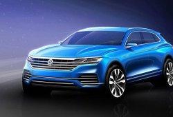 Volkswagen lanzará 12 nuevos SUV en China de cara a 2020