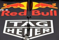 Wolff ve un error que Red Bull y Renault no compartan proveedor de combustible