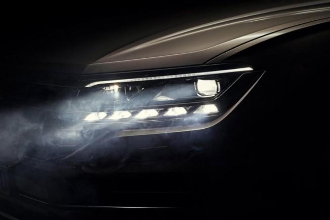 volkswagen-adelanta-la-presentacion-del-nuevo-touareg-201844671_1