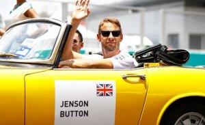 Jenson Button disputará el WEC con SMP Racing