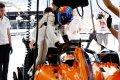 """Alonso: """"Nos falta ritmo en carrera para atacar a Haas o Renault"""""""