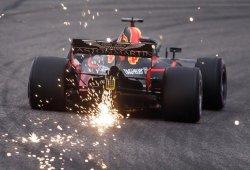 Magistral victoria de Ricciardo