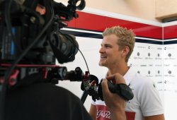 "Ericsson: ""Venimos de dos años difíciles, así que puntuar en Bahréin fue fantástico"""