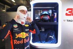 La FIA espera que el sistema de sanción por puntos haga que Verstappen sea más cauto