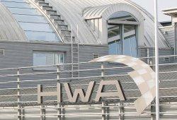 HWA formará parte de la 'Season Five' de la Fórmula E