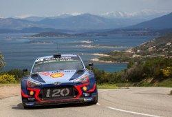 Jean Todt abre las puertas a la hibridación de los WRC
