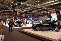 Madrid Auto 2018, la esperada cita automovilística llega en mayo