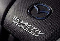Mazda apunta que los motores diésel son mejores que los híbridos y los eléctricos