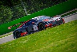 Mies, Riberas y Vanthoor se anotan las 3 Horas de Monza