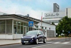 El sindicato alemán IG Metall abre un conflicto con PSA por la fábrica de Eisenach