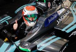 Piquet Jr. competirá en Berlín y Brasil en apenas 24 horas