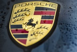Porsche decidirá en mayo si vuelve a la Fórmula 1