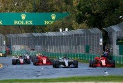 ¿Qué debe hacer Mercedes para volver a ganar? Ross Brawn al habla