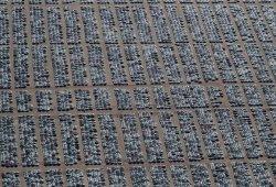 Así son las recompras de Volkswagen en Europa vs en Estados Unidos