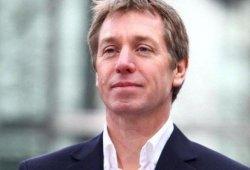 Tim Goss es relevado como director técnico de McLaren