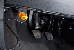 Una nueva regulación europea puede eliminar las conexiones OBD de los nuevos coches