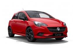 Vauxhall imita a Opel y elimina todas las versiones Corsa diésel