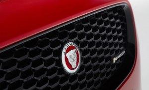 Por qué Jaguar necesita el J-Pace, un SUV más grande