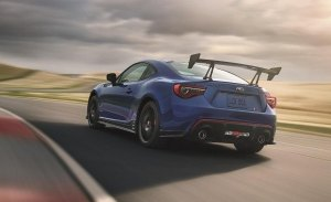 Toyota y Subaru ya están trabajando en los sucesores de los GT86 y BRZ