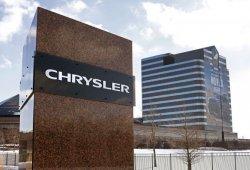 ¿FCA realmente piensa eliminar Chrysler?