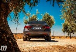 Fiat, Alfa Romeo y Jeep estrenarán la nueva familia de motores turbo GSE desarrollada por FCA