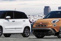 Fiat resolverá las dudas de su futuro con el plan 2018-2022