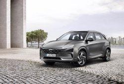 Hyundai NEXO vs Toyota Mirai: dos apuestas de hidrógeno en formato berlina o SUV