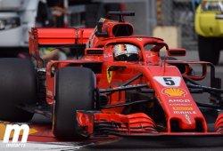 Mercedes y Red Bull confían en que la FIA averiguará si Ferrari hace trampas
