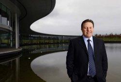 El plan de McLaren para hacer frente al límite presupuestario en la F1