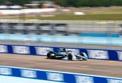 Primeros detalles del sistema 'Mario Kart' de la Fórmula E