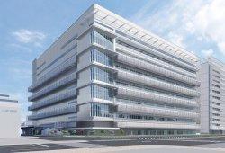 Toyota aumentará su producción de pilas de combustible de hidrógeno