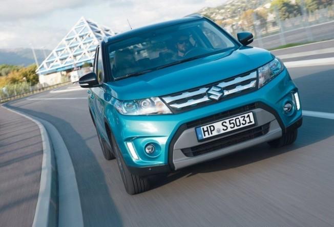 Los Suzuki Vitara y S-Cross retirarán sus mecánicas diésel en Europa desde junio – Motor.es