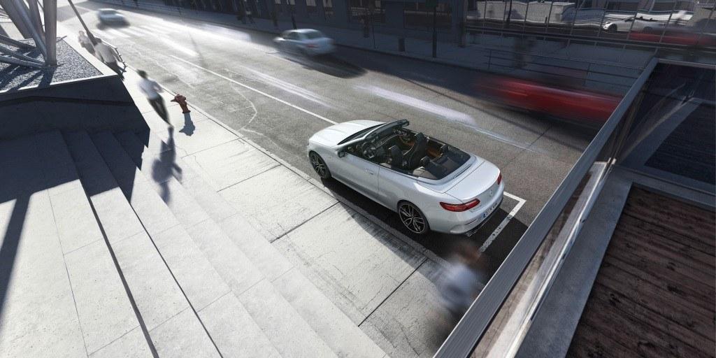 La versión E 53 AMG 4MATIC + de los Mercedes Clase E Coupé y Cabrio ya tienen precios en Alemania