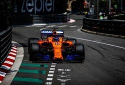"""Alonso: """"La falta de velocidad será un hándicap para McLaren en Montreal"""""""