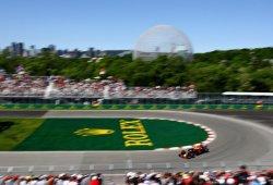 Así te hemos contado la clasificación (pole) del GP de Canadá de F1 2018