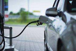 Europa presenta unas nuevas etiquetas de combustible