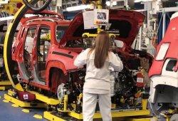 Los fabricantes estadounidenses también se posicionan contra Donald Trump y sus aranceles