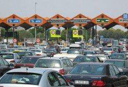 Fomento eliminará el peaje en más de 1.000 kilómetros de autopista