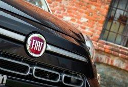 El futuro de Fiat es exclusivo y eléctrico